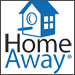Winter Park Condo Rentals - Make Winter Park condo rentals from HomeAway.com your home base for your Colorado ski vacation. Winter Park condos are close to the slopes and perfect for relaxing indoors.