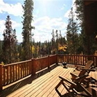 Alpine Resort Property - Winter Park Rentals