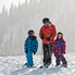 Winter Park Resort Lodging - Located just 67 miles from downtown Denver, Winter Park Resort offers over 3,000 acres of skiable terrain with slopeside lodging, shopping, activities, and restaurants.