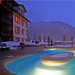 Winter Park Resort Lodging - Slopeside lodging, free family activities, shopping, dining, and winter activities on and off the mountain make Winter Park Resort Colorado's Favorite® mountain destination!
