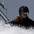 Winter Park Resort - Vacation Packages