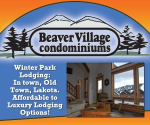 Beaver Village Condominiums - Winter Park Condos.