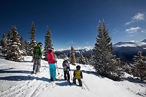 Epic Mountain Sports : Winter Park's favorite Ski, Snowboard, and Winter gear shop! Full service rental, repair, and retail shop. Rental packages for all levels and abilities. Book online, Save 20%!