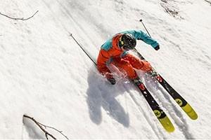 Ski Broker - Use code AllWinterPark and Save 25%!