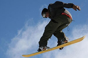 Ski Broker - Use code AllWinterPark and Save 25%! :: Full Service ski & snowboard shop offering the highest quality gear & a wide range of rentals including skis, snowboards, snowshoes, clothing, & state of the art tune shop!