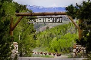 Winter Park Colorado Cabins, Cabin Rentals - AllTrips