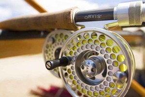 C Lazy U Ranch - Orvis Fly FIshing :: Orvis Endorsed Lodge & Fly Fishing on private sections of the Colorado and Fraser Rivers, & private waters on the ranch. Colorado Fly Fishing at its best! Trip of a lifetime!