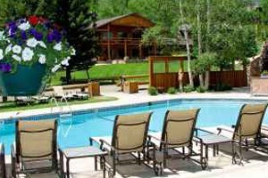 C Lazy U Ranch - Summer Dude Ranch Vacations!