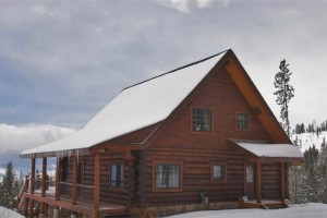 Winter park colorado vacation rentals homes alltrips for Winter park colorado cabins