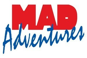 MAD Adventures :: Call us for your rafting gear rentals - wetsuits, rafts, inflatable kayaks, stand up paddleboards, & more.