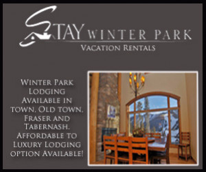 Beaver Village Condominiums : Winter Park Condos.