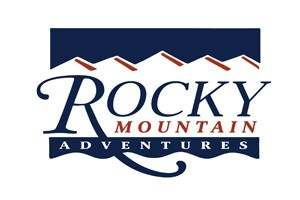 Rocky Mountain Adventures - Boating Options