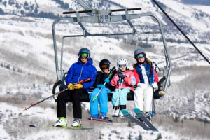 Ski, Snowboard, X-C and Winter Rentals