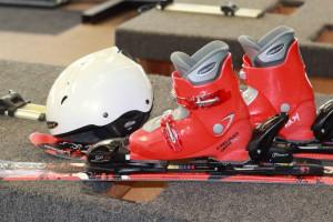 Ski Broker Rentals