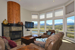 Winter Park Lodging Company | in Fraser CO
