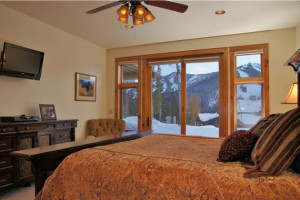 Ski In/Ski Out Lodging with Stay Winter Park