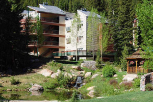 Summer Vacation Rentals - Stay Winter Park