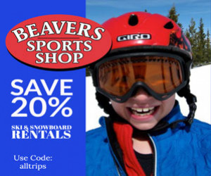 Beavers Sport Shop