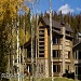 Alpine Resort Properties - Alpine Resort Properties offers condominium, townhome, and private home rentals in Winter Park, Fraser, Tabernash and SolVista/Granby Ranch. Book now for Summer and Fall!