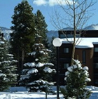 Beaver Village Condos - Save 50%, 1 Free Night