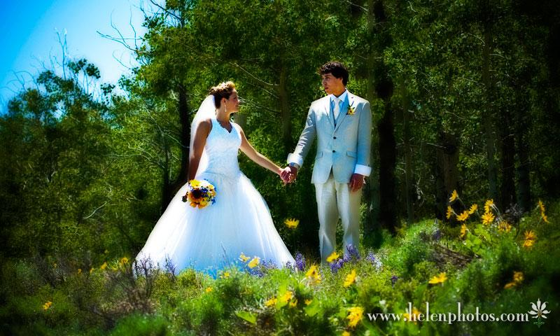 Winter Park Colorado Weddings Alltrips