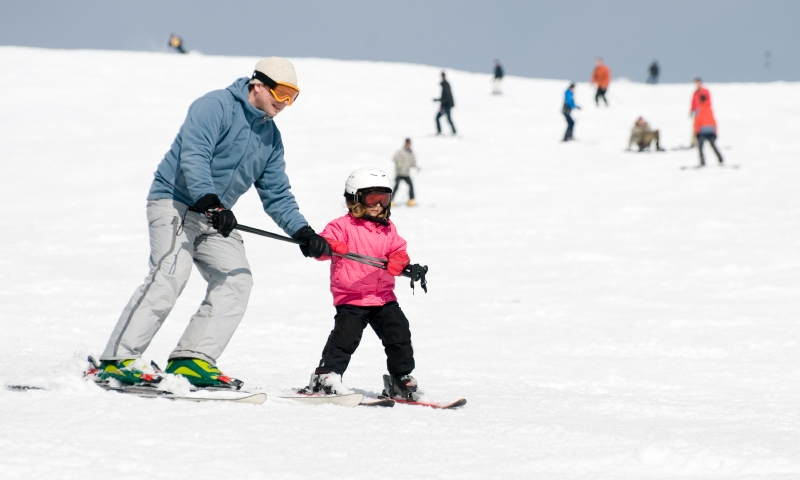 Things To Do In Winter Park Colorado With Kids Alltrips