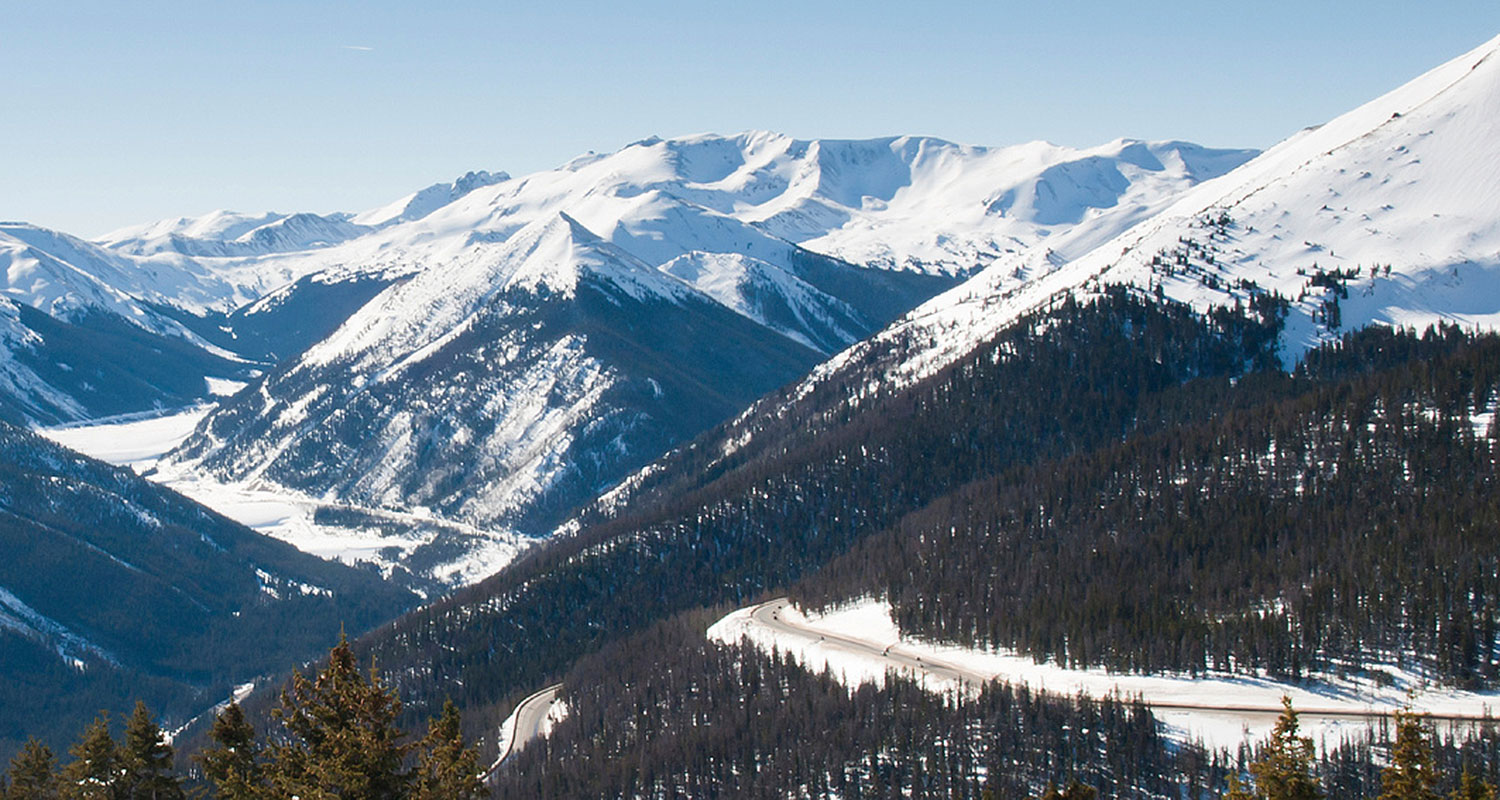 AllWinterPark.com Winter Packages